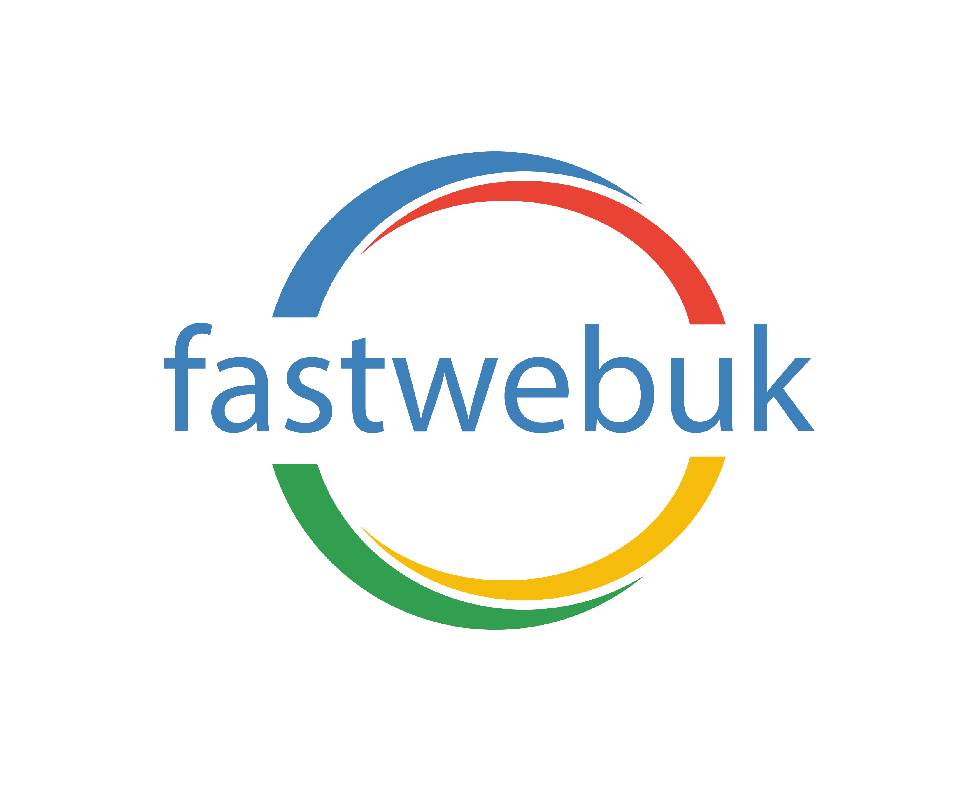 fast web uk